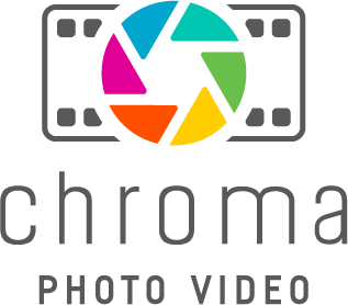 chroma photo vidéo
